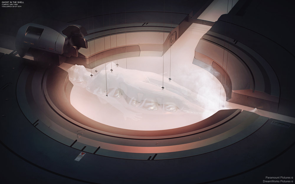 Ghost_CompactMRI-Tank_09-07-2014_01.jpg