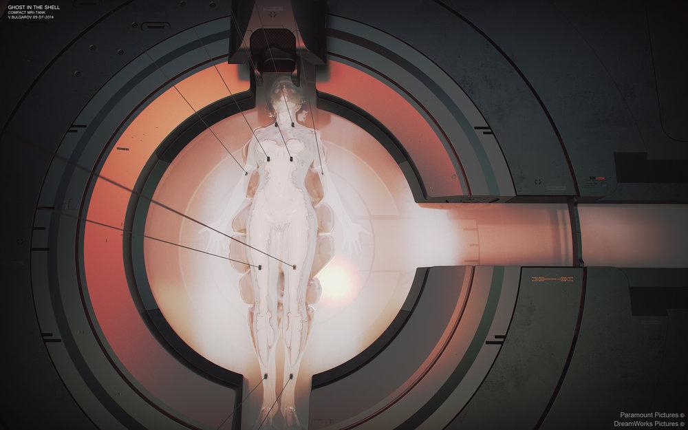 Ghost_CompactMRI-Tank_09-07-2014_02.jpg