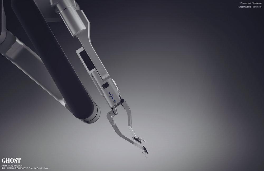 GITS_HANKA_SurgicalGear_Arm_05.jpg