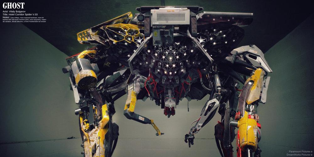 150716_INT_HotelCorridor_VB_SpiderRobot_V03_02_lowres.jpg