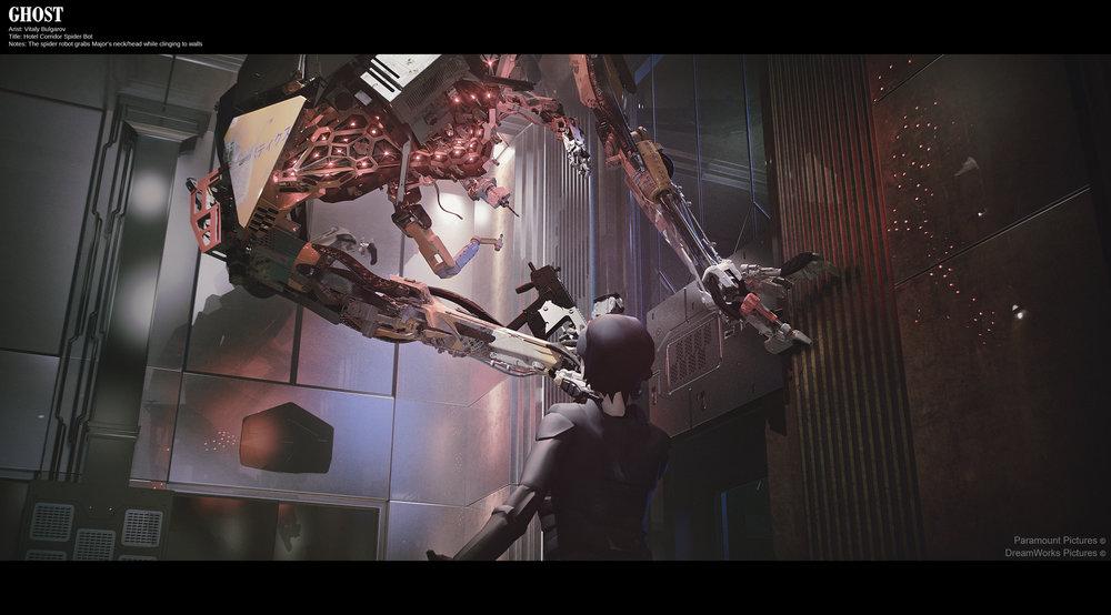 150801_INT_HotelCorridor_VB_SpiderRobotGrabsMajor_04.jpg