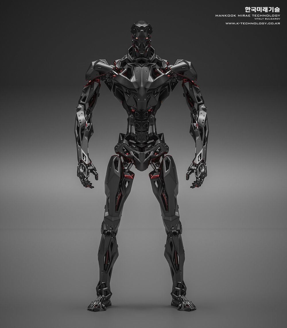 KFT_2.Xm_RobotDesign_ (23 of 29).jpg