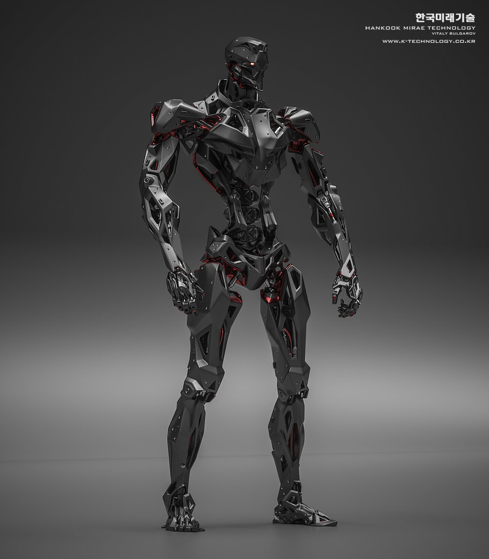 KFT_2.Xm_RobotDesign_ (24 of 29).jpg