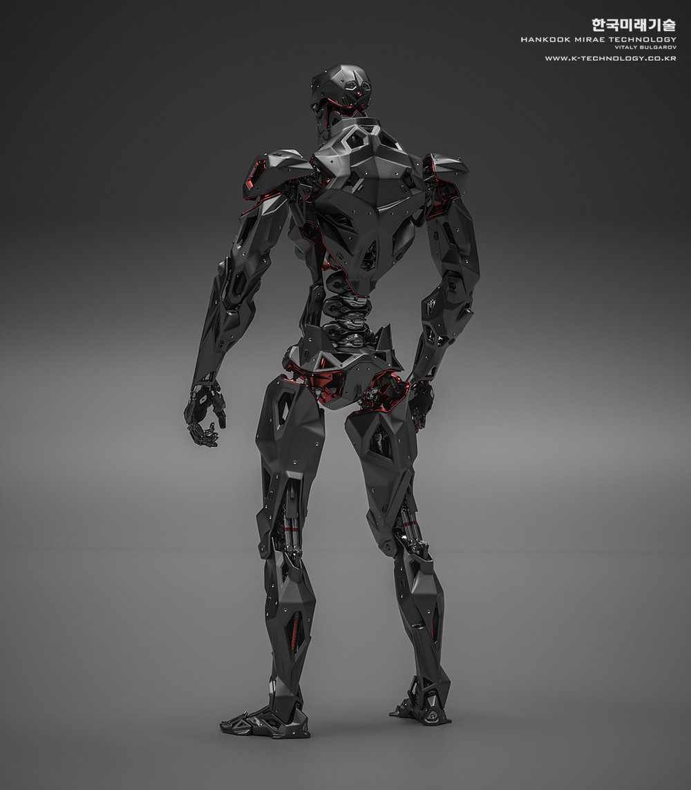 KFT_2.Xm_RobotDesign_ (25 of 29).jpg