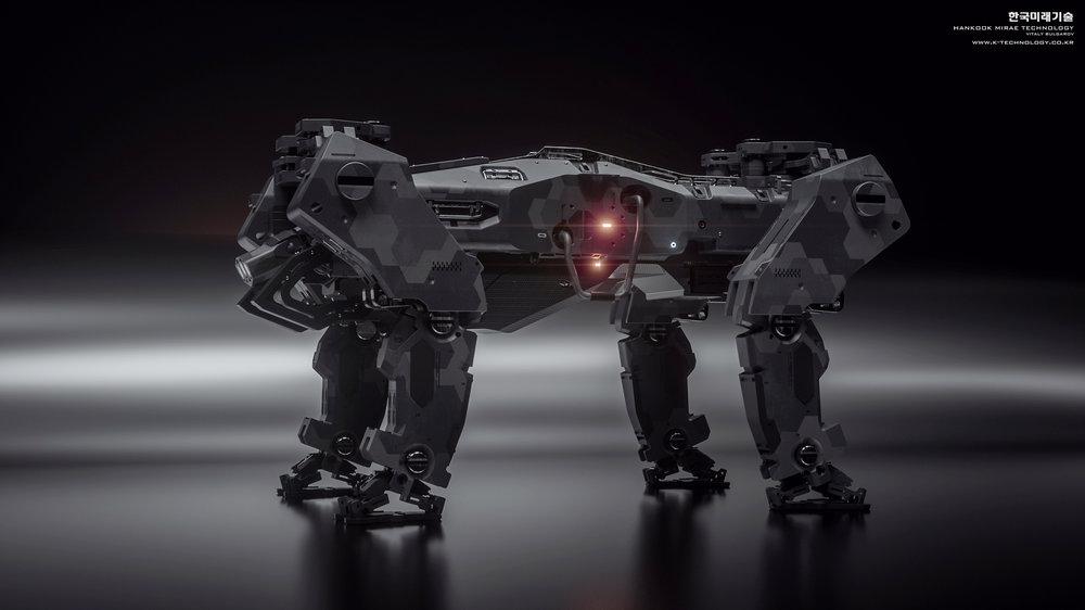 KFT_4LeggedRobot_FullView_DarkCamo_06.jpg