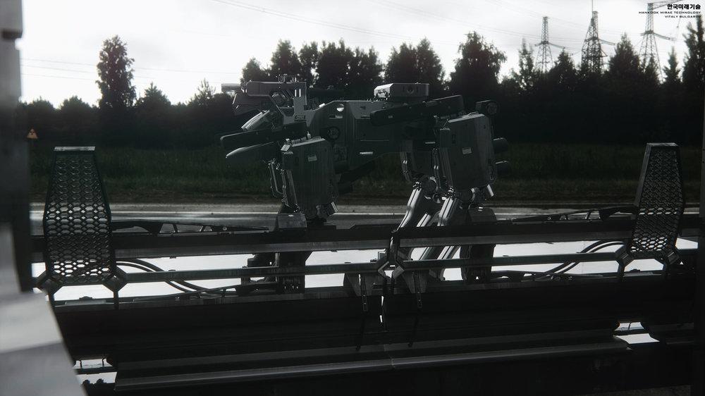 KFT_4LeggedRobot_V1_02.jpg