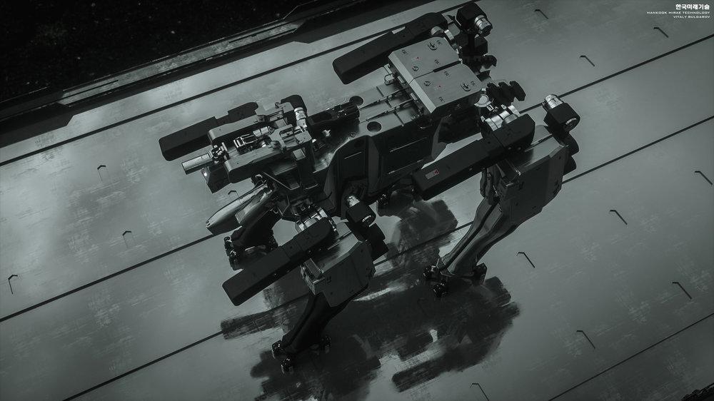 KFT_4LeggedRobot_V1_03.jpg