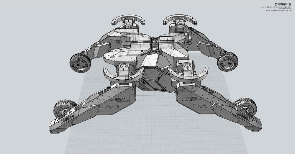 KFT_4LeggedRobot_V1_CAD_05.jpg