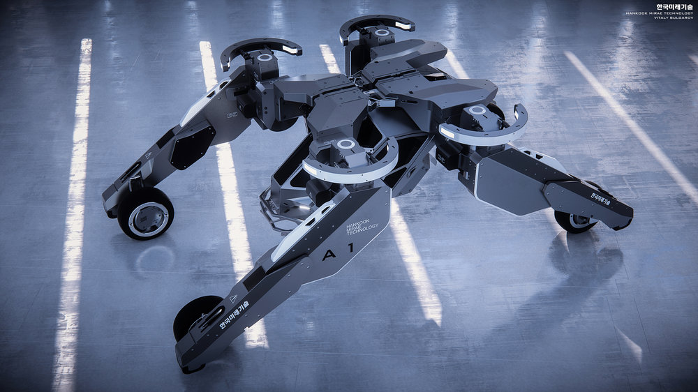 KFT_4LeggedRobot_V1_VehicleMode_02.jpg