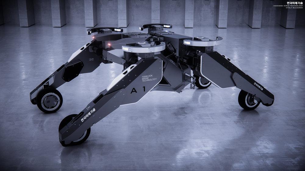 KFT_4LeggedRobot_V1_VehicleMode_03.jpg
