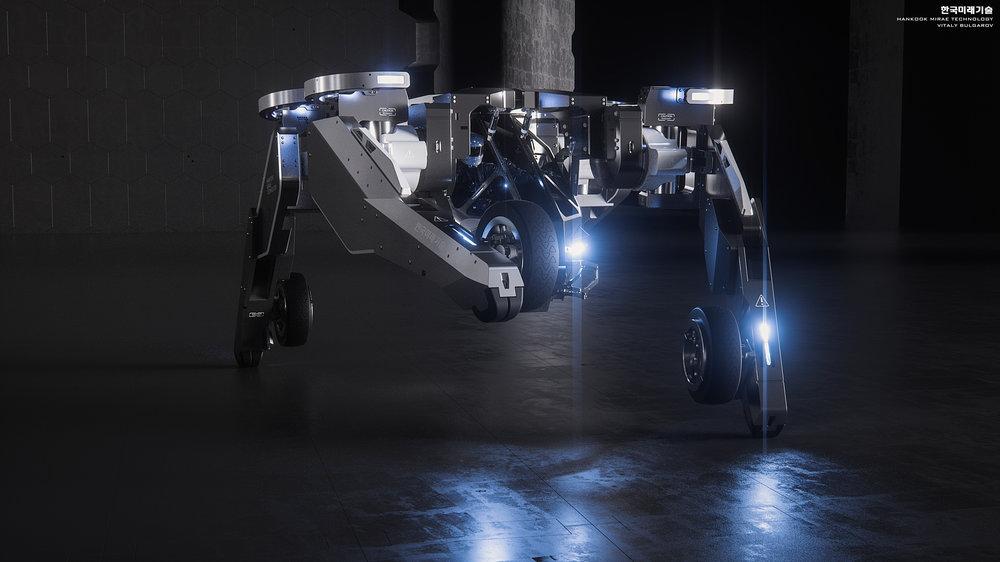 KFT_4LeggedRobot_V1_Walking_02.jpg