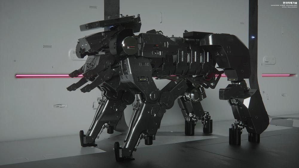 KFT_4LeggedRobot_V2_01.jpg