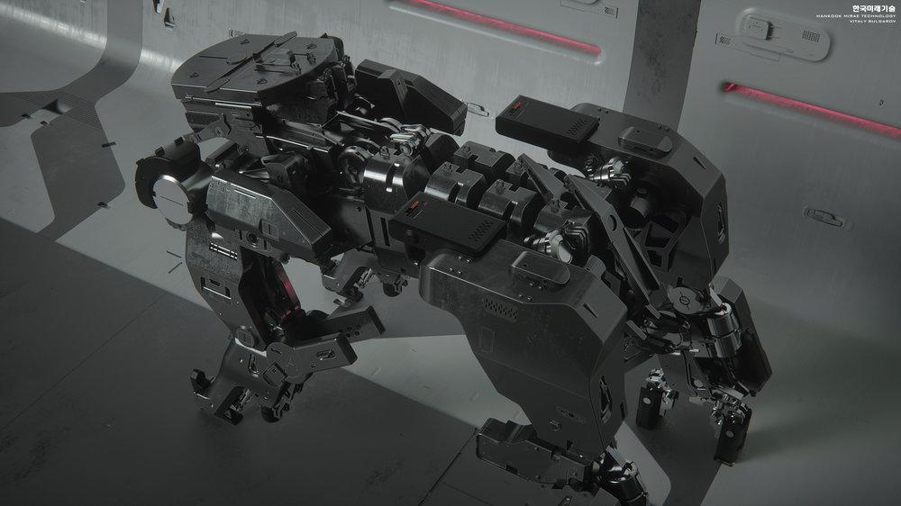 KFT_4LeggedRobot_V2_02.jpg