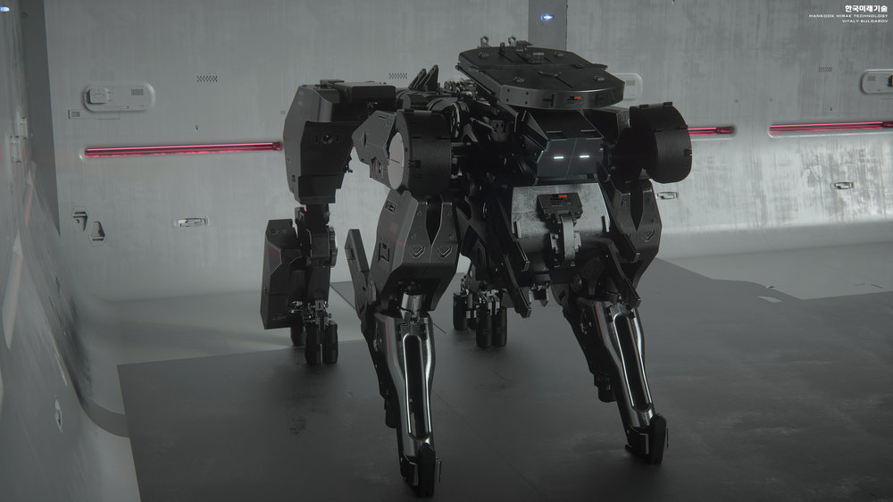 KFT_4LeggedRobot_V2_03.jpg