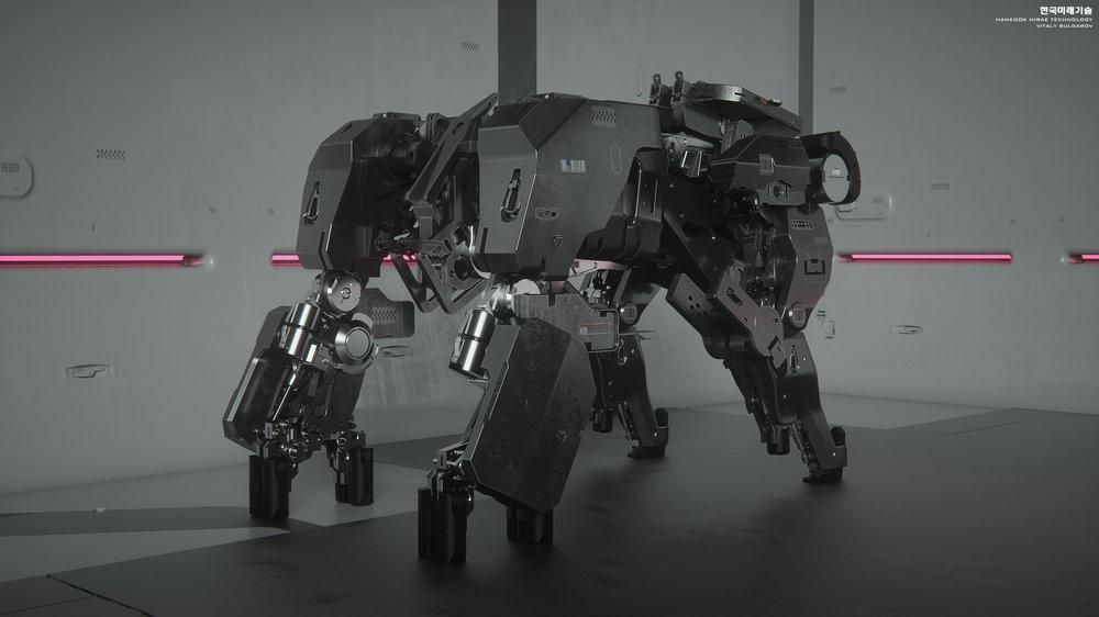 KFT_4LeggedRobot_V2_04.jpg