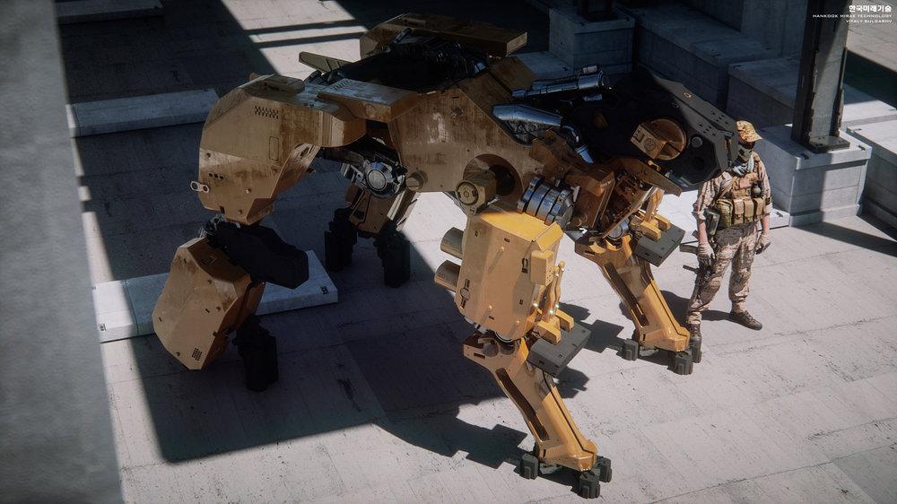 KFT_4LeggedRobot_V4_03.jpg