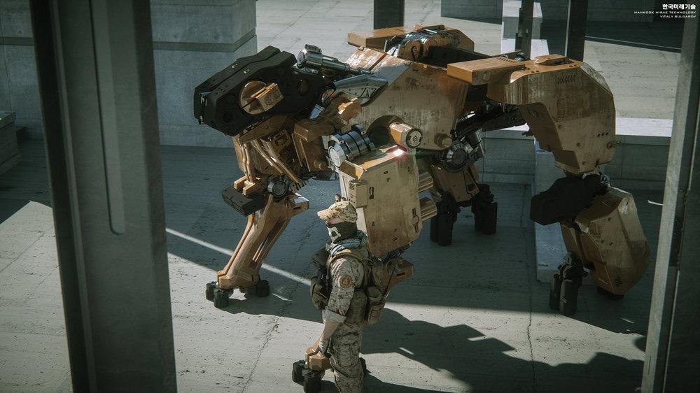 KFT_4LeggedRobot_V4_04.jpg