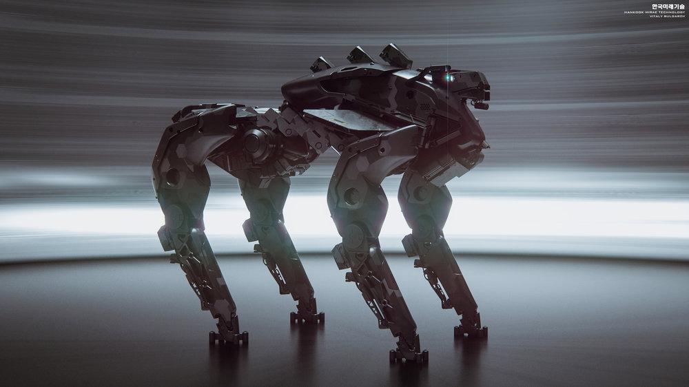 KFT_4LeggedRobot_V5_01.jpg
