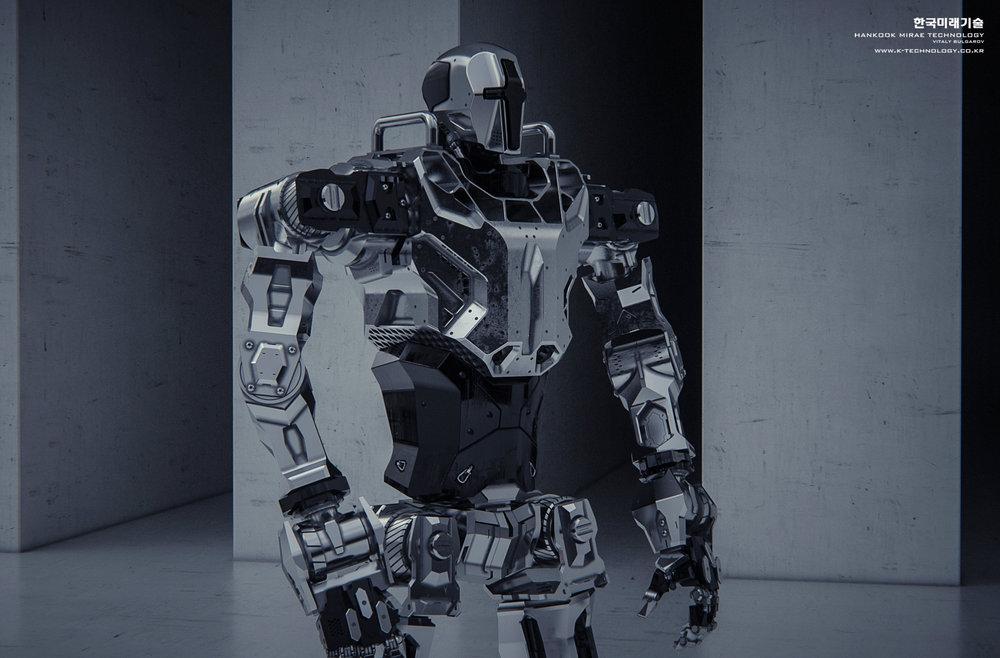 KFT_210cmRobot_V2_ (5).jpg
