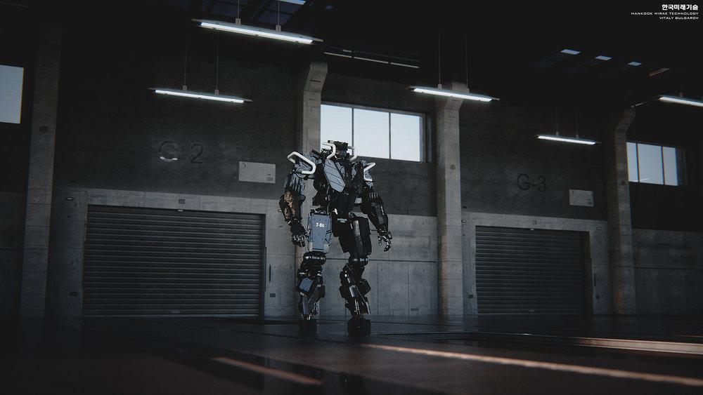 KFT_250cmRobot_V3_05.jpg