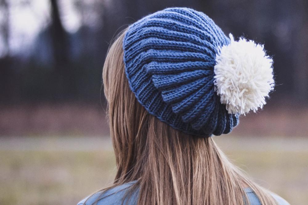 hat (5 of 7).jpg