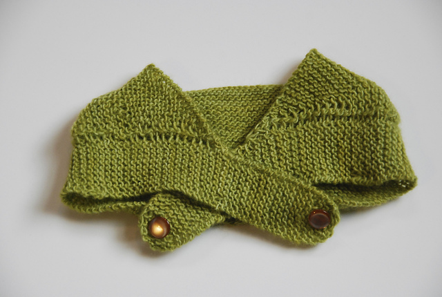 Knitting Pattern For Dolls Shawl : Please contact me to schedule any of these classes with ...