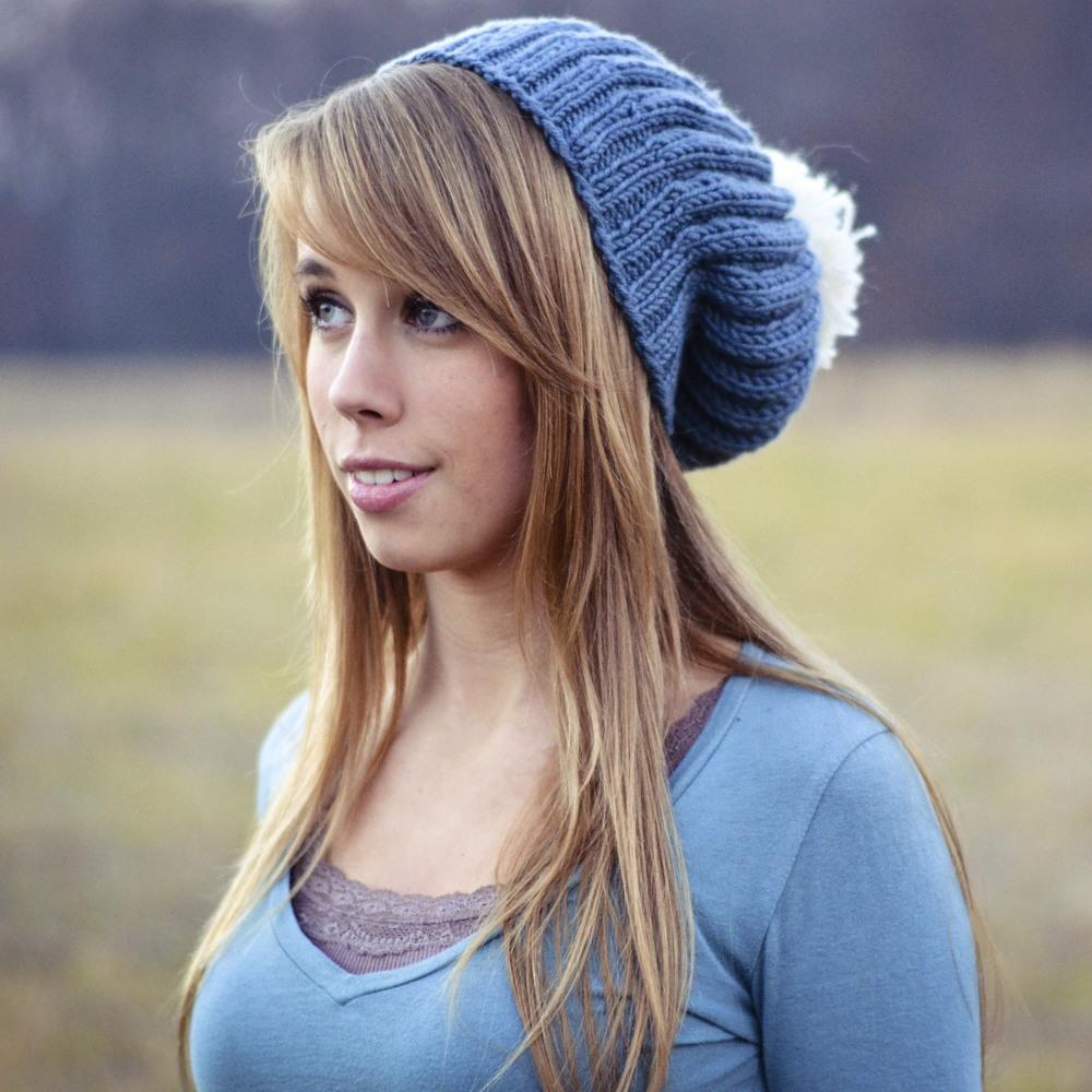 hat (4 of 7) 2.jpg