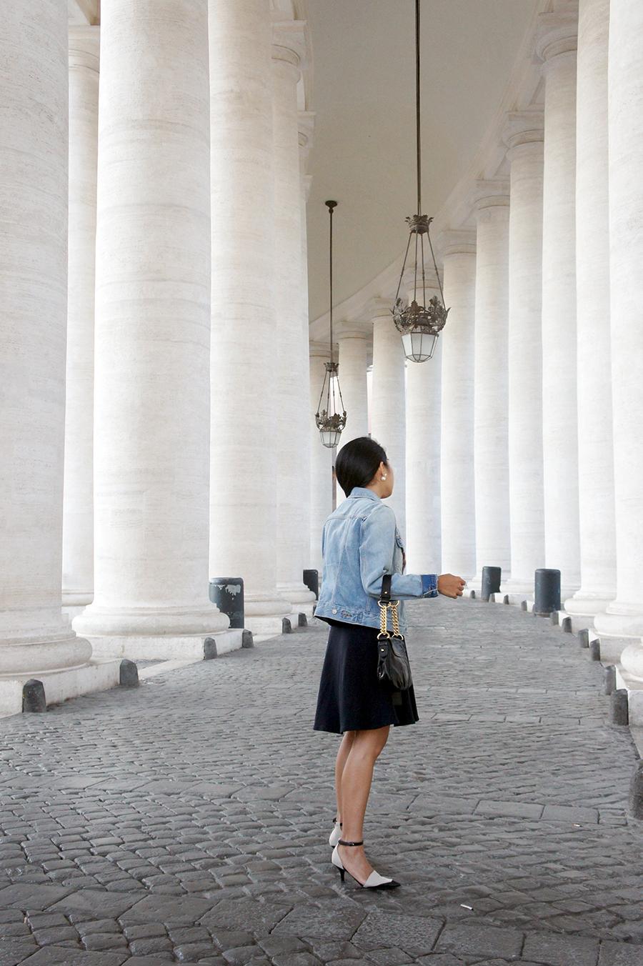 Lady San Pedro Vatican.png