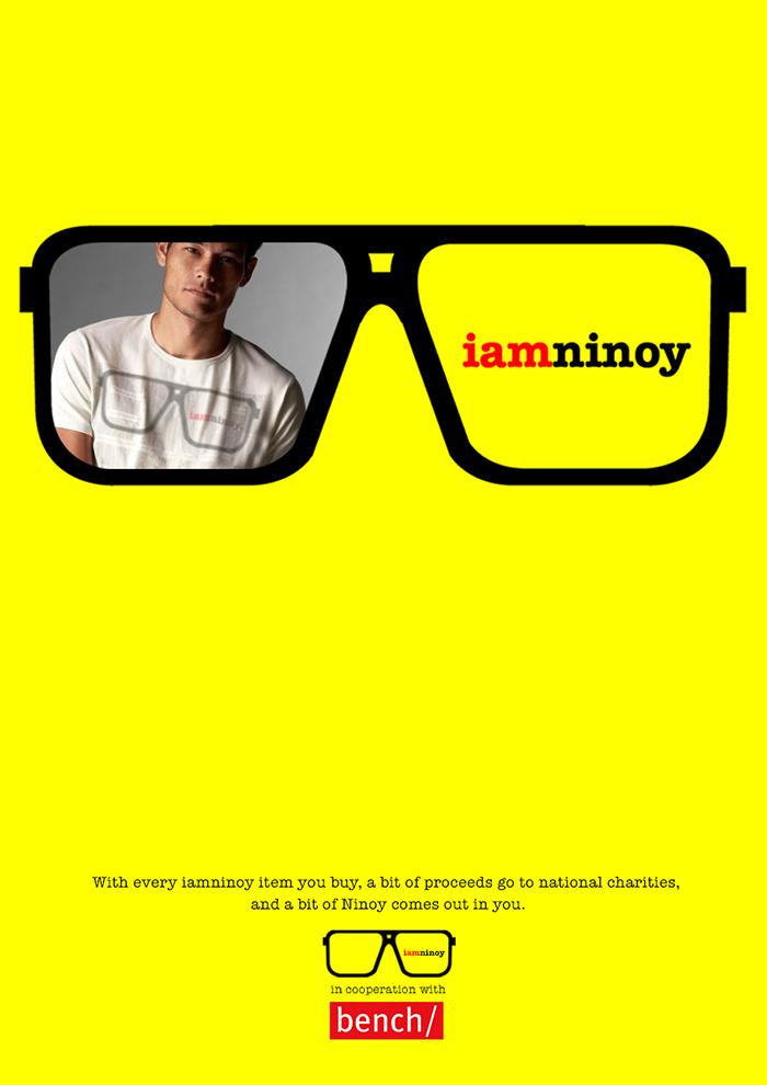 Merch Poster.png