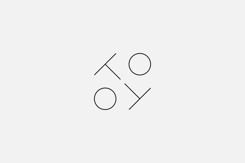 Toyo Logo grey bg.png