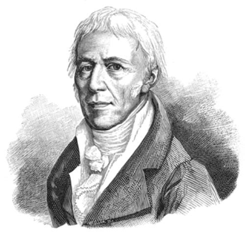Lamarck.jpg