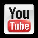 You Tube logo.png