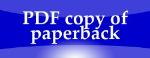 pdf rescaled.jpg
