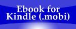Kindle rescaled.jpg