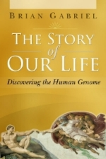 The Story of Our Life- Discovering the Human Genome (coming 2015)