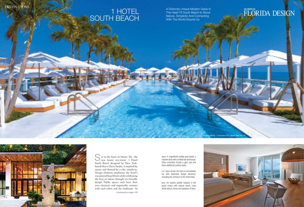 1 Hotel Miami_FD252_as seen in-1.jpg
