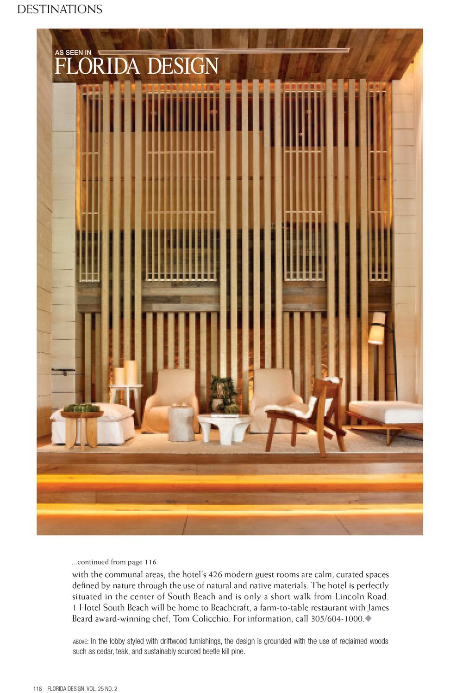 1 Hotel Miami_FD252_as seen in 2.jpg