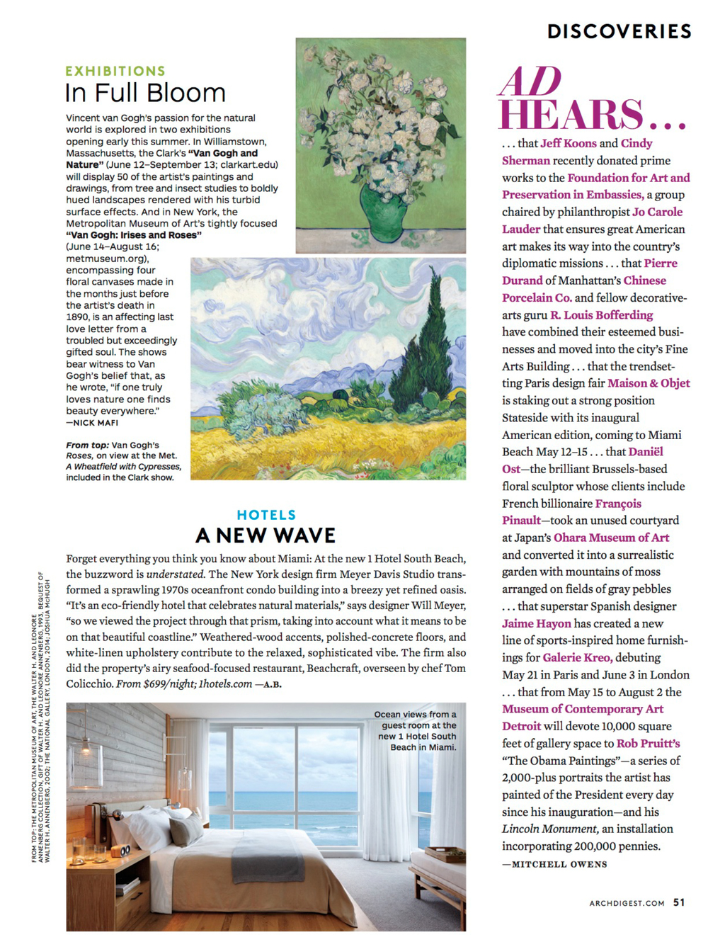 Architectural Digest May 2015-2.jpg