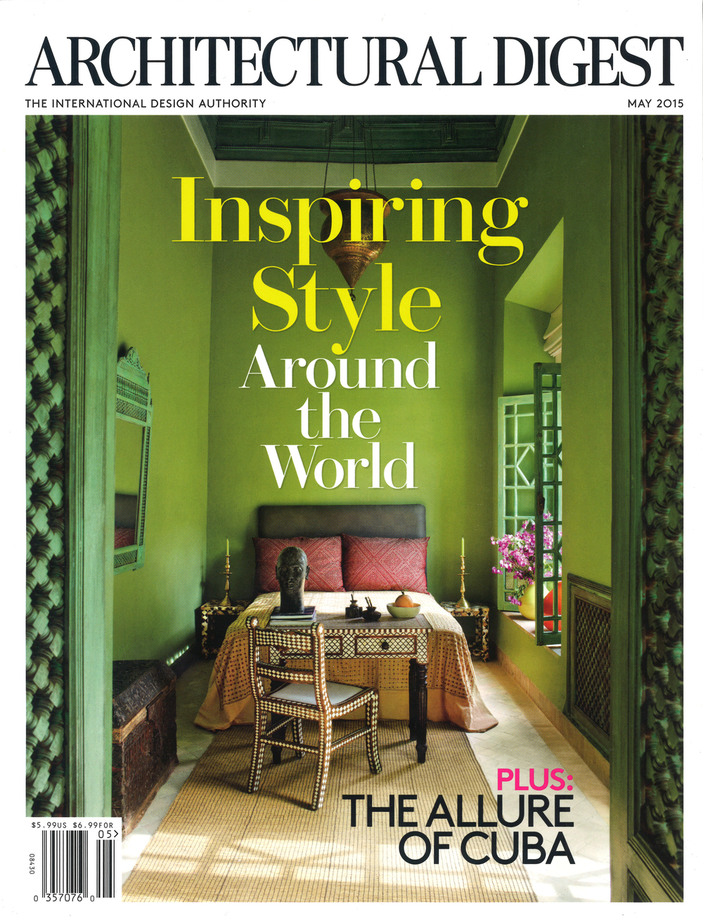 Architectural Digest-May 2015-cover.jpg