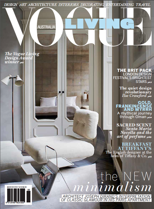 Vogue Living-Nov:Dec 2014-cover.png