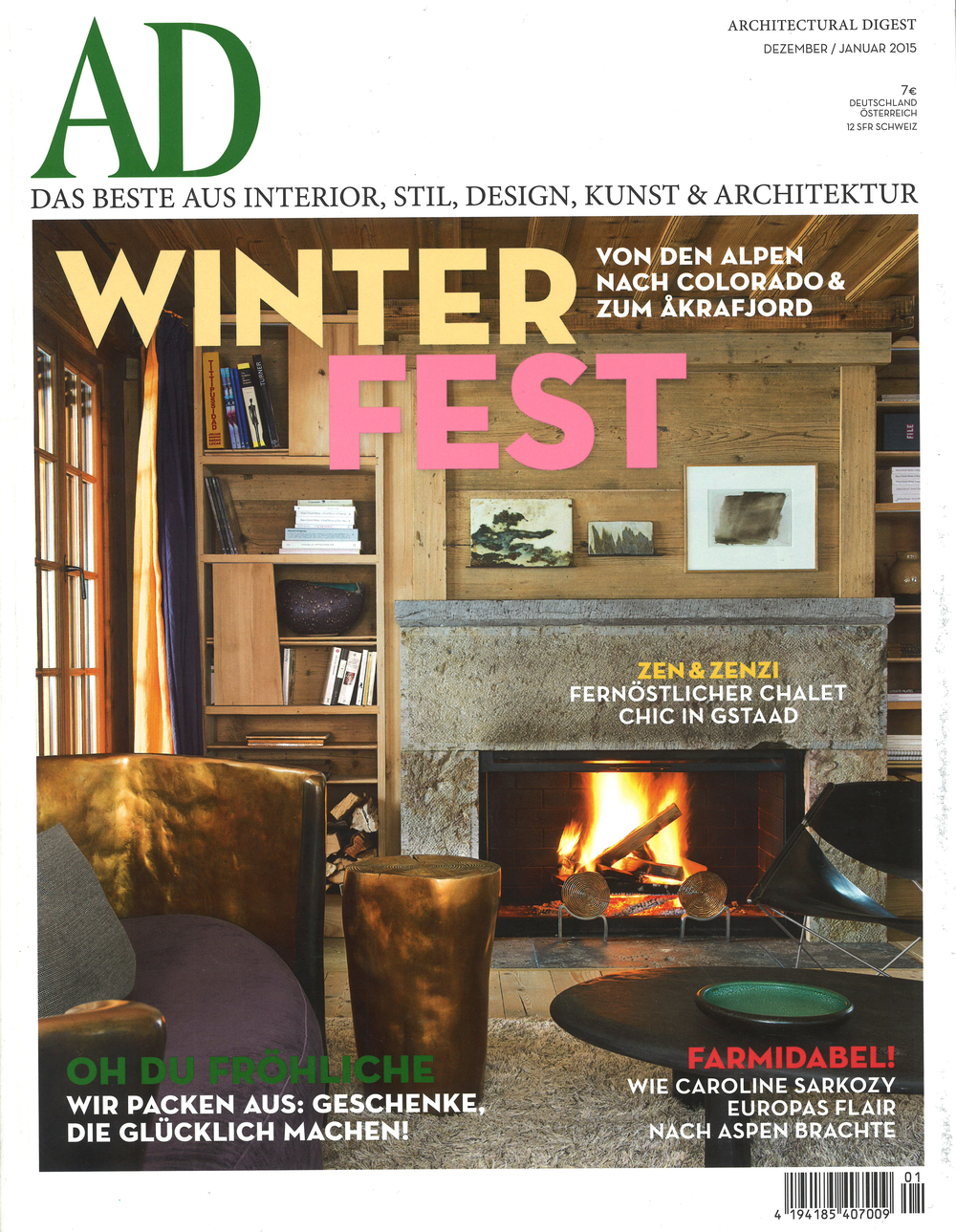 AD Germany_Dec-Jan 2014.15_cover.jpg