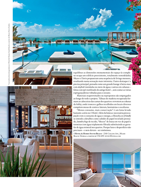 Casa Vogue Brasil_August 2015_1 Hotel South Beach 3.jpg