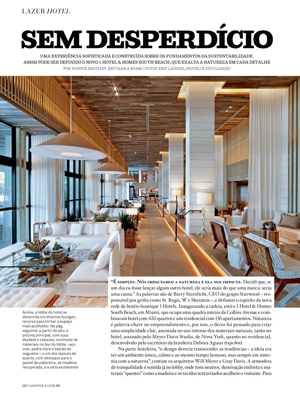 Casa Vogue Brasil_August 2015_1 Hotel South Beach 2.jpg