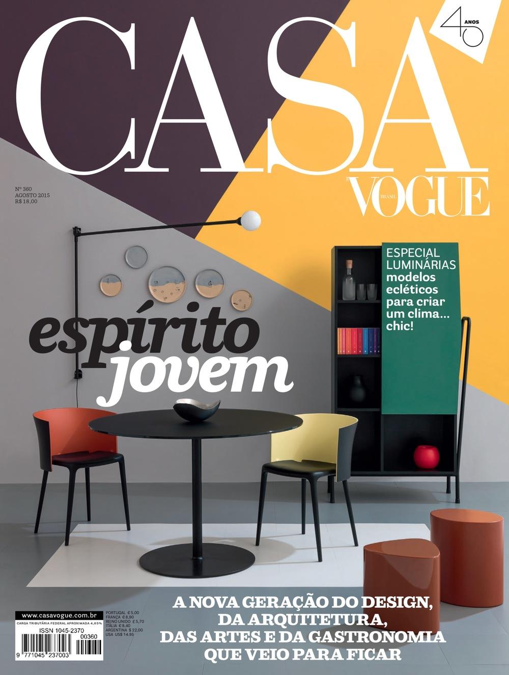 Casa Vogue Brasil_August 2015_1 Hotel South Beach crop.jpg