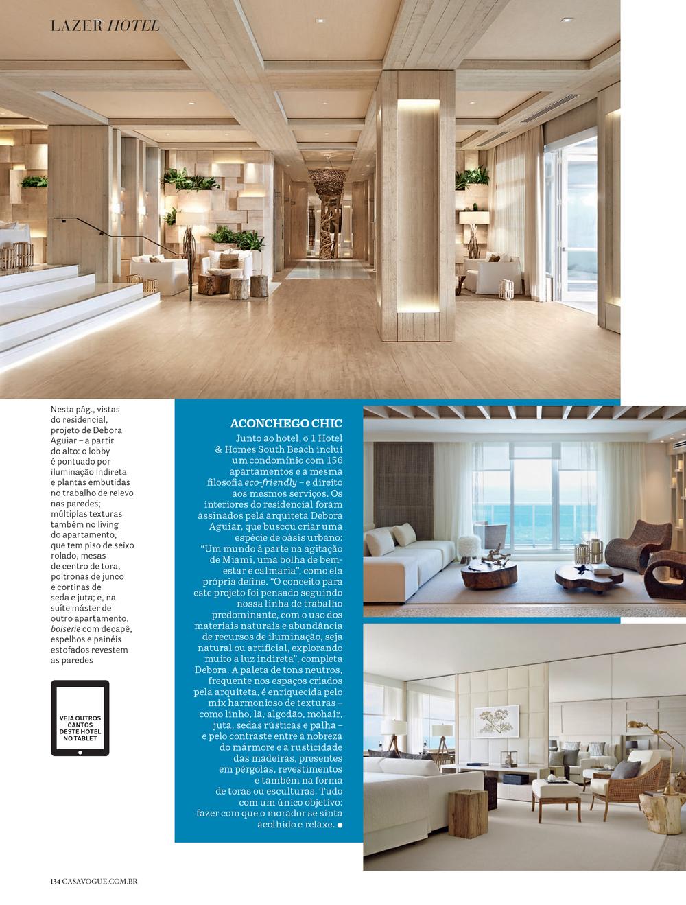 Casa Vogue Brasil_August 2015_1 Hotel South Beach 4.jpg