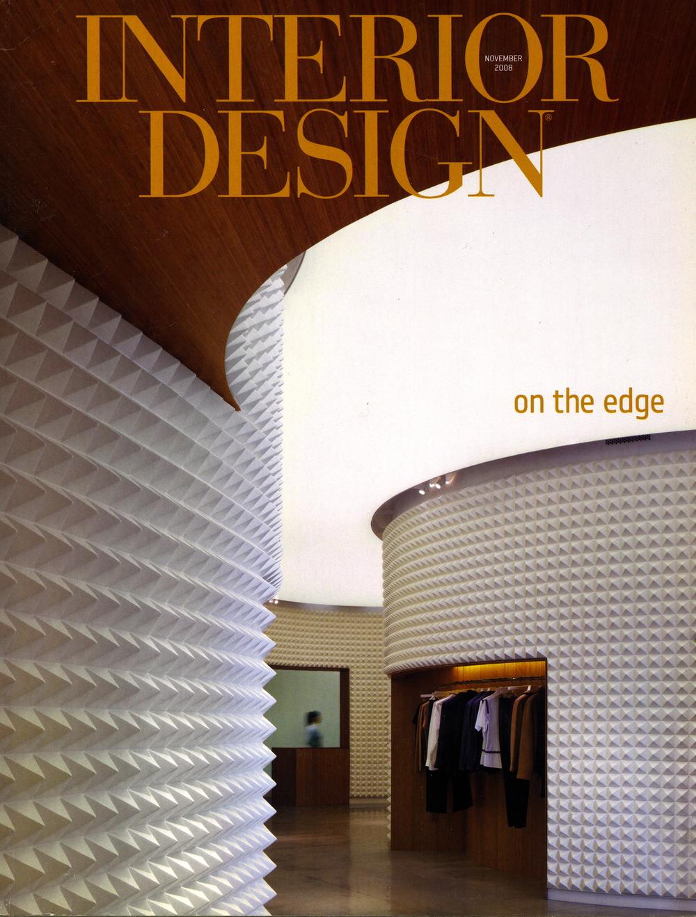 Interior Design Magazine_Nov 2008_cover.jpg