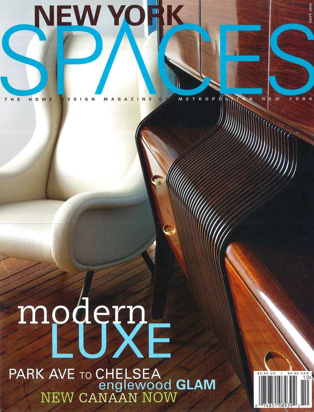 New York Spaces_Sept 2008-cover.jpg