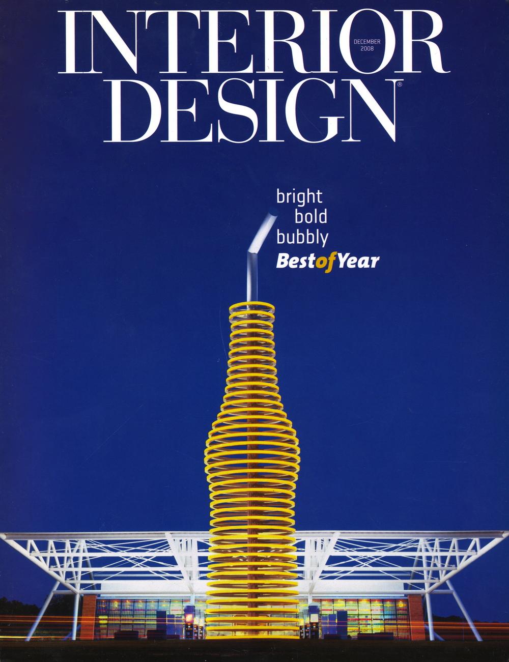 Interior Design Magazine_Dec 2008-cover.jpg