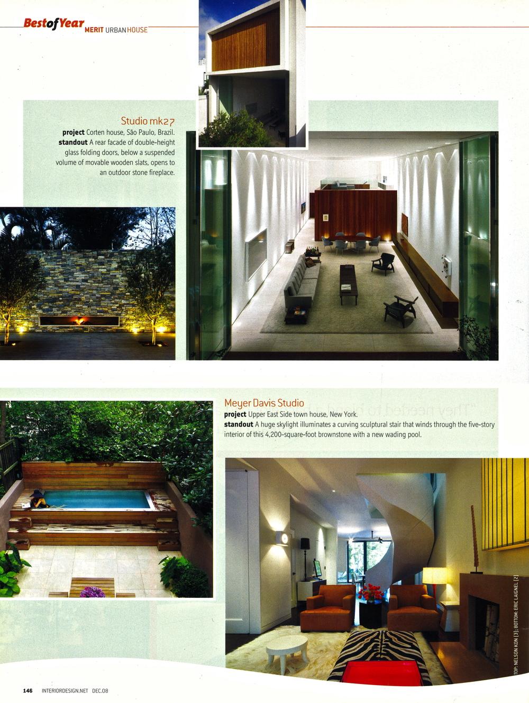 Interior Design Magazine_Dec 2008-1.jpg