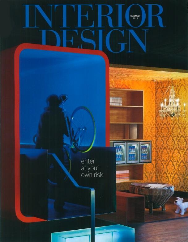 Interior Design_Nov 2010_CHROFI_cover.jpeg